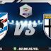 Prediksi Sampdoria vs Parma 16 Desember 2018