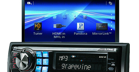 Global Car Stereo Market Revenue, Sales Volume, Price by Regions and Consumption 2017-2021
