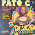 PATO C. - DISCO CLUB - VOL 1 - 1979 ( RESUBIDO )