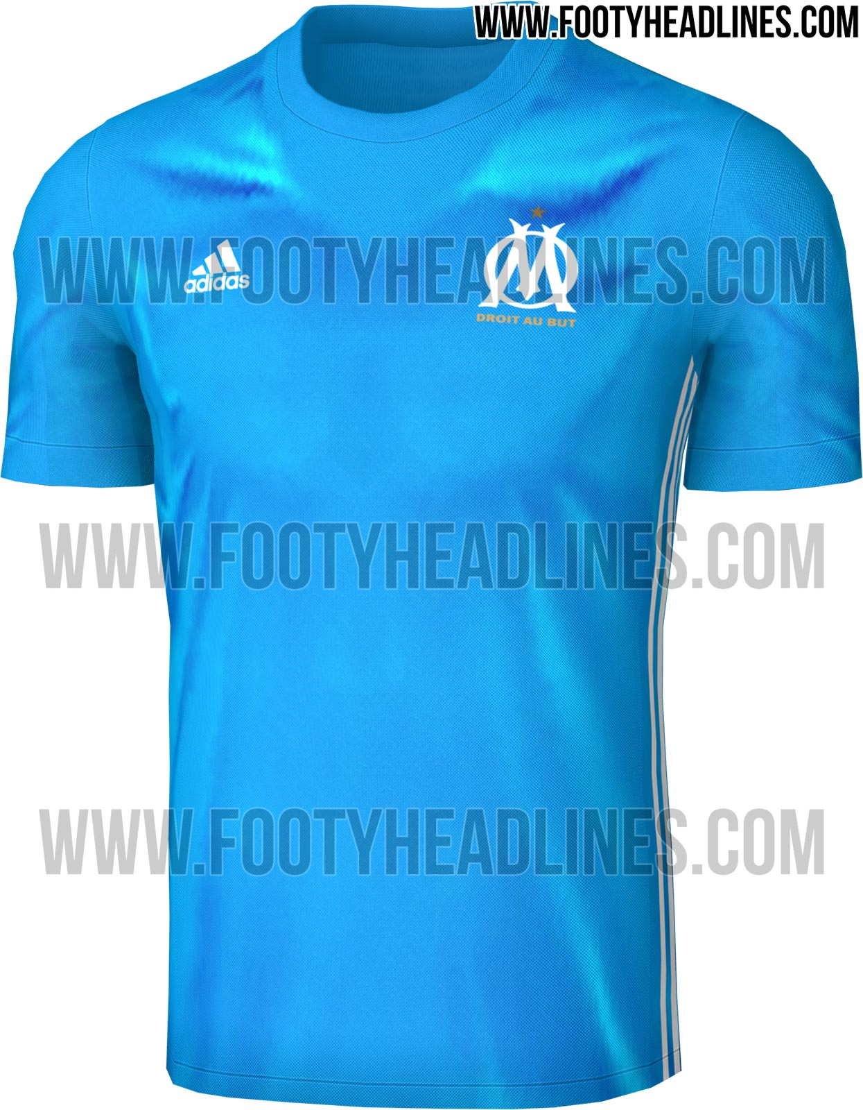 [Maillots OM] 2017-2018 Olympique-marseille-17-18-away-kit-2