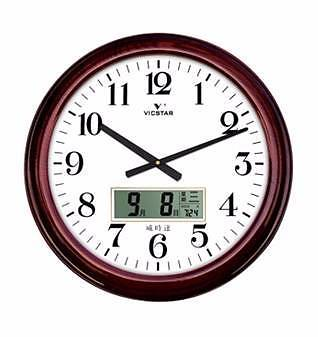 Impress Office Furniture How To Choose Wall Clock For