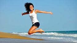 Tips Meninggikan Lompatan Tanpa Efek Samping