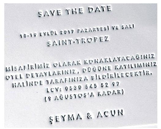 acun-seyma-davetiye2
