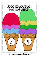 https://www.espacoeducar.net/2018/11/jogo-educativo-dos-sorvetes-aprendendo.html