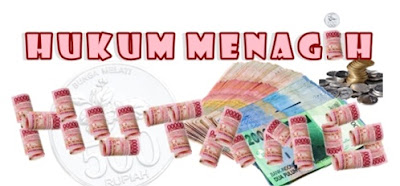 http://abusigli.blogspot.com/2016/11/hukum-menagih-hutang.html