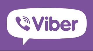 تحميل برنامج فايبر للدردشة والمكالمات الصوتية Viber 2019