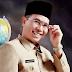 Di Pimpin Hendra Gunawan, Musirawas Terang Benderang Hampir Terwujud 100 Persen