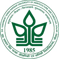 Walk-In-Interview for post of Teacher at College of Horticulture and Forestry, Neri, Hamirpur: Walk-In-Interview Date- 29/07/2019