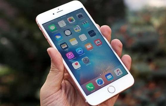 Harga dan Spesifikasi iPhone 6S Series