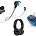 Best Wireless Workout Earphones For Sports