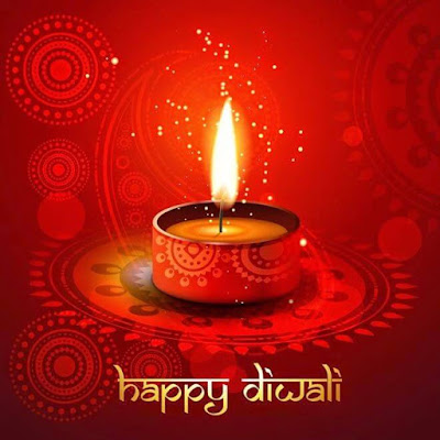 new diwali whatsapp dp