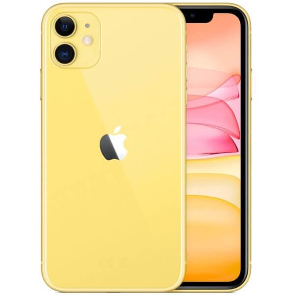 سعر ومواصفات ابل ايفون 11 Apple Iphone 11 موبايل ميكسز
