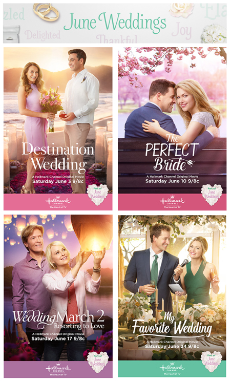Best Wedding Movies.Its A Wonderful Movie Your Guide To Family And Christmas Movies On