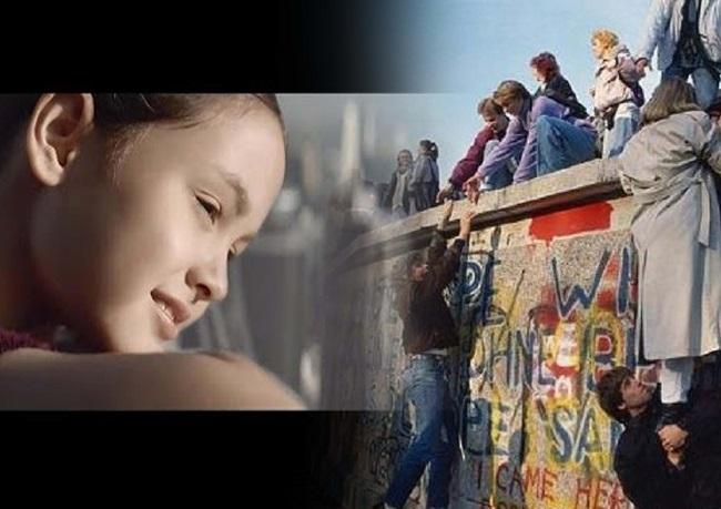 Meikarta dianggap sama seperti Tembok Berlin dan merupakan bentuk pemisahan masyarakat Kapitalis dengan kelas bawah.