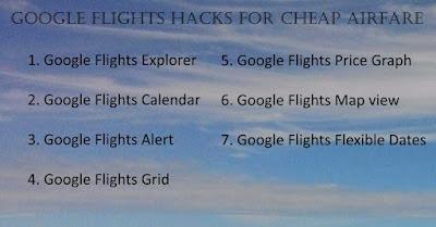 GoogleFlightHacksCheapFlights.jpg
