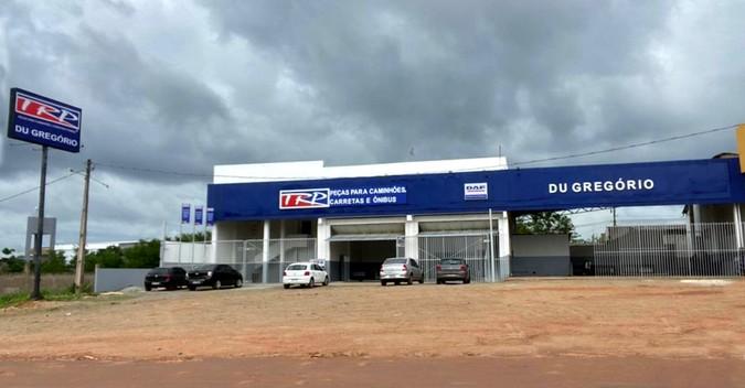 TRP Multimarcas inaugura quarta loja em São Luis do Maranhão (MA)