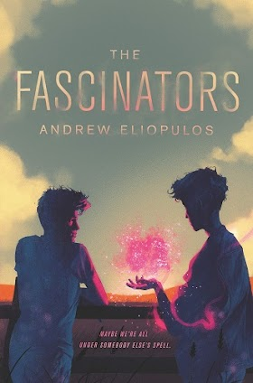 The Fascinators by by Andrew Eliopulos pdf