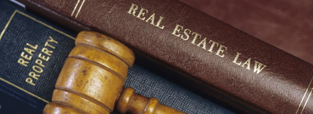 When and how you should avail the service from a Probate Law Attorney