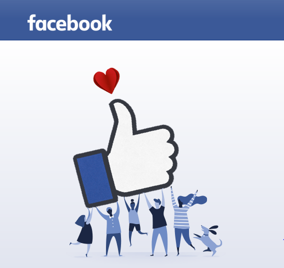 the benefits of facebook to society Follow us on facebook and twitter 2015, on page bu3 of the new york edition with the headline: the economic benefits of paid parental leave.