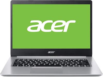 Acer Aspire A514-52-570U