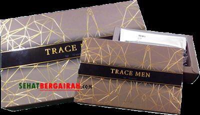 obat kuat trace man, traceman herbal, traceman, vitast3m, cara minum vitastem,