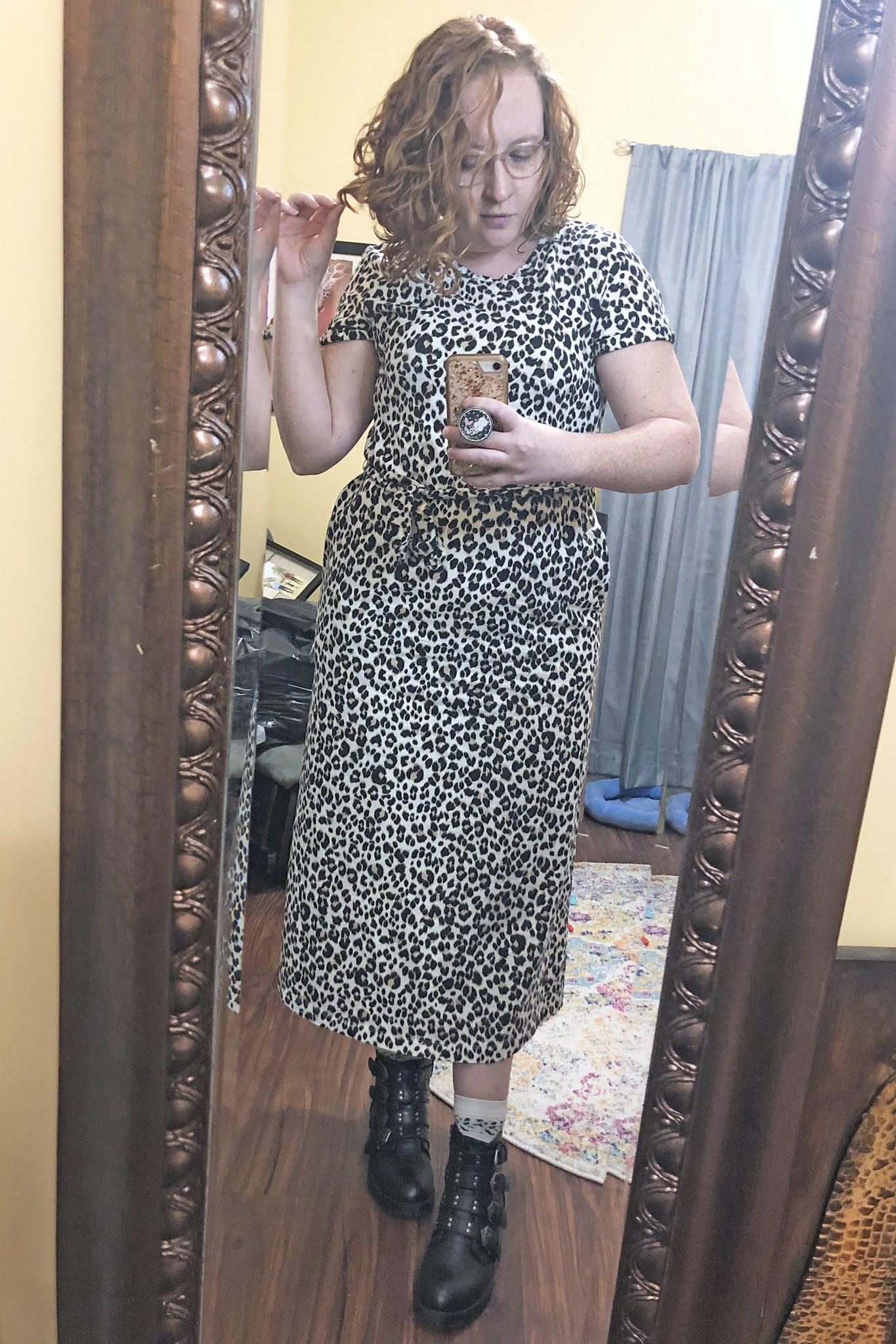 leopard_maxi_dress