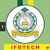 IFOTECH Admission Form 2020/2021 | ND, Diploma & Certificate