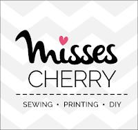 http://misses-cherry.blogspot.de/