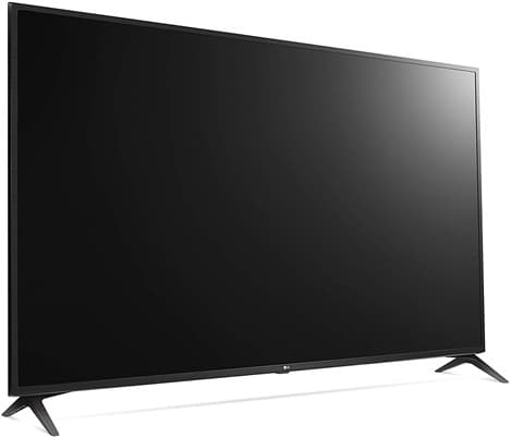 LG 70UM7100ALEXA: Smart TV 4K de 70'' con Alexa, webOS 4.5 y sonido Ultra Surround