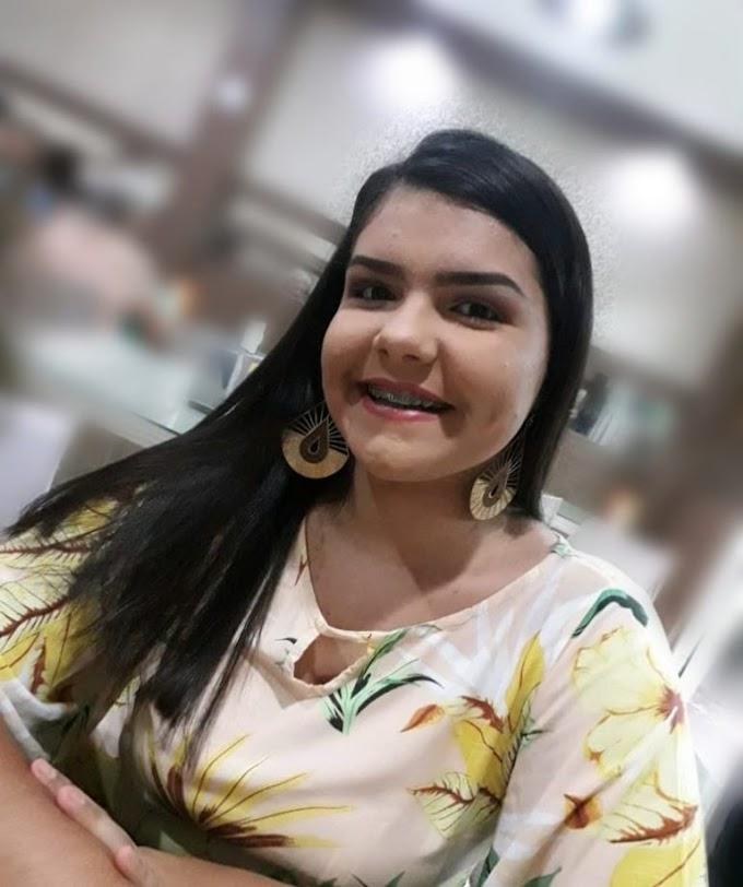 Adolescente de 16 anos comete suicídio no centro de Belo Jardim