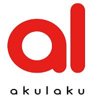 LOKER SALES AKULAKU PALEMBANG MARET 2020