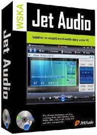 Download Jet Audio 8.1.1 Plus VX Terbaru