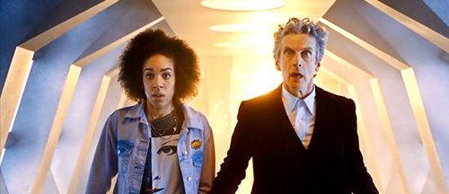 doctor-who-season-10-trailers-clips-featurettes-images-and-posters