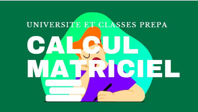 exercices-corriges-sur-les-matrices
