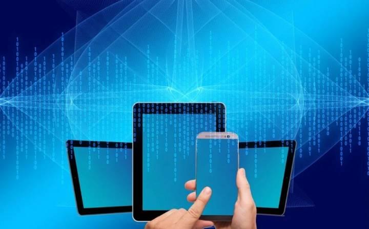 Apocalipsis tecnológico: apagón masivo de Internet 30 de septiembre 2021