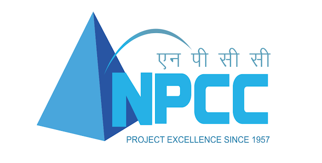 National Projects Construction Corporation Limited Recruitment 2021 Site Engineer, Junior Engineer – 10 Posts Last Date 07-10-2021 – Walk in