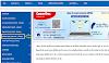 khadya.cg.nic.in - छत्तीसगढ़ राशन कार्ड सूची | CG Ration Card List 2021 (New PDS CGFSA Report Online)