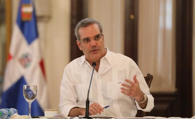 Abinader declara a San  Juan de la Maguana en estado de emergencia