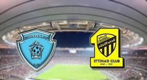 => مباراة الإتحاد والباطن ماتش اليوم مباشر 31-12-2020 والقنوات الناقلة في الدوري السعودي