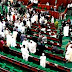 House of Reps call for the censoring of social media