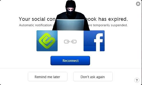 كيفية اختراق حساب فيس بوك ومعرفة الباسورد