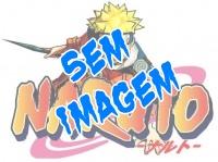 Naruto Clássico Dublado - Episódio 027