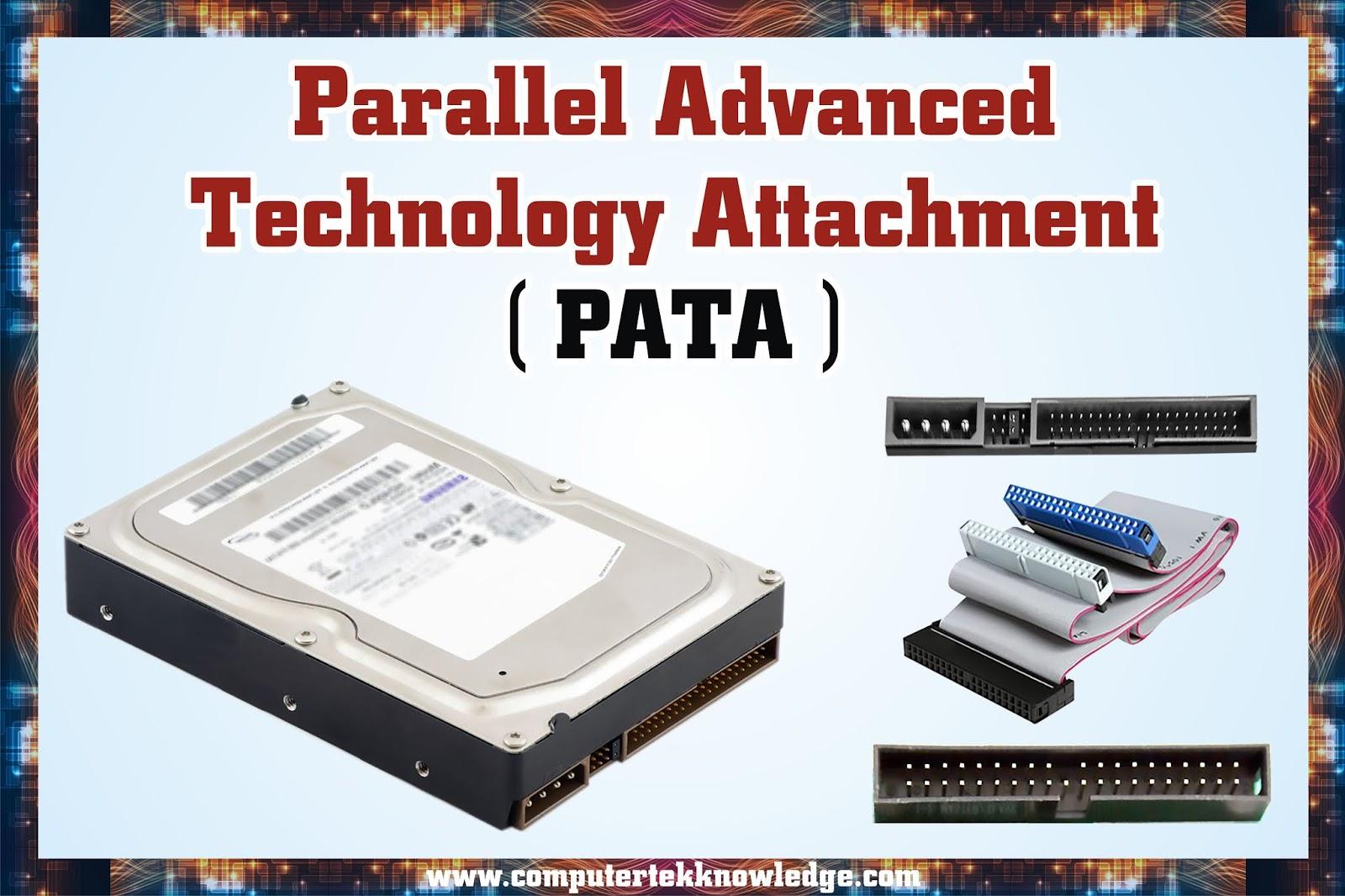 parallel ata pata in hindi