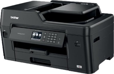 Brother A3 printer all-in-one