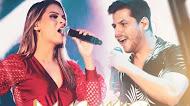 Banda Magníficos - Caruaru - PE - Fevereiro 2020