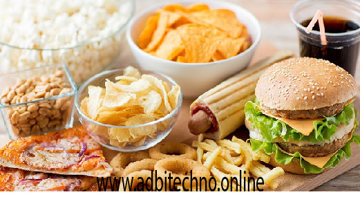 fast food,weight loss,healthy fast food,weight loss foods,loss,food,weight loss fast food,weight loss diet,lose weight fast,fast weight loss,fat loss,keto fast food,fast food diet,healthy food,weight loss fast,fast food review,keto fast food canada,fast food healthy,healthy fast foods,bodybuilder fast food,fast food industry,navratri fast food,fast food challenge,healthiest fast food options,Health,fast foods,loss of health diseases,poison,health damage,health news,latest health news,todays news,cancer,PFSA chemicals;