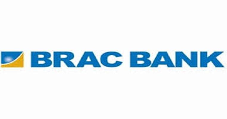Brac Bank Limited Job Circular 2019-20