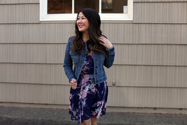Stitch Fix reviews - iamstyle-ish.com