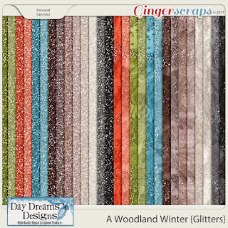 http://store.gingerscraps.net/A-Woodland-Winter-Glitter-Papers-by-Day-Dreams-n-Designs.html