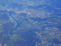 Curso do rio Comitês de Bacia Hidrográfica na Lei 9433/97
